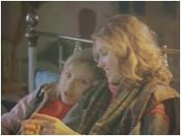 Фильм «Электронная бабушка», «Литовская киностудия», 1985