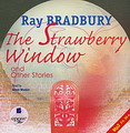Аудиокнига «The Strawberry Window» and Other Stories