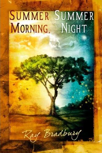 Рассказов летнее утро летняя ночь