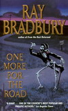 """"" Ray Bradbury collection cover"