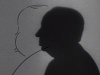 Телесериал «Альфред Хичкок представляет», 1955 — 1962