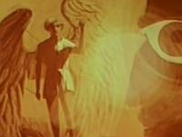 Мультфильм «Икар Монгольфье Райт», 1962