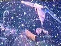 Мультфильм «Будет ласковый дождь», Киностудия «Узбекфильм», 1984